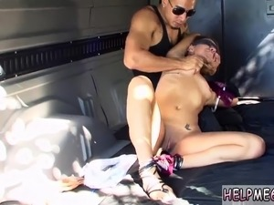 free porn funny girls topless