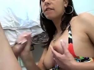 free erotic sex stories shower