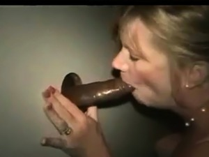 fucking movies of my wife