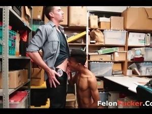 Interracial lesbians videos