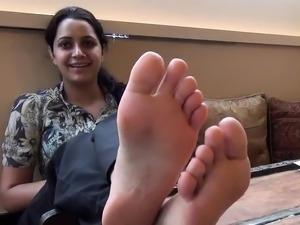 fuck indian girl