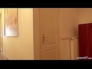 german hardcore video