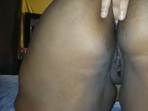 russian milf bbw fuck videos