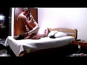 German sex scene