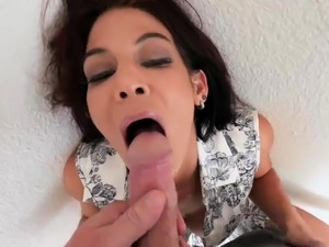 mature first time lesbian experience tube