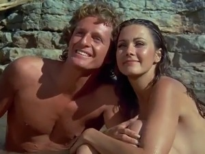 free latina celebrity porn videos