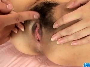 young black girls hairy pussy