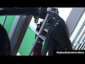 lesbian prison sex galleries