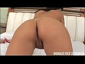 amateur free young asian ladyboys movies