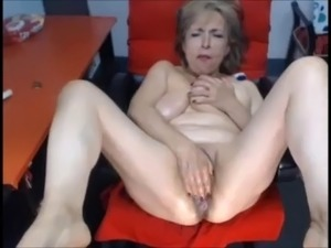 asian lesbian mature younger tube