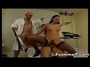 drunk russian fuck pictures