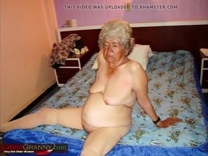 mature blacks searchgalleries