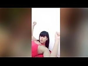 boob asian doctor checkup video wish