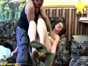 first time anal sex tips