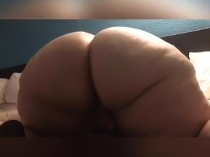 naked bbw picture posts