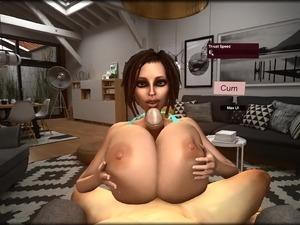 titty fuck vids
