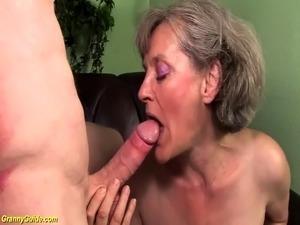 mature black sex thumb