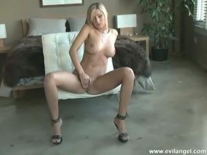 pierced niples pussy sluts