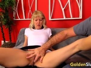 free old man porn videos
