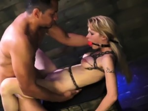 young girl first time porn