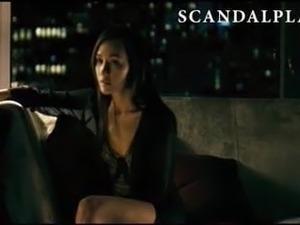 korean celebrity porn
