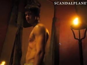 celebrity expose sex pics
