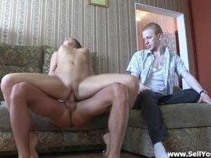 free xxx russian shaved pussy
