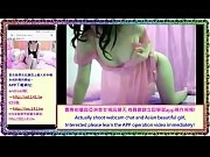 video of woman orgasm