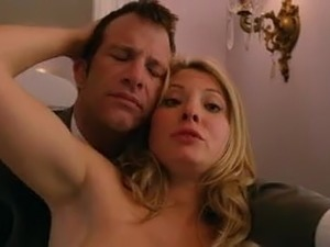 celebrity group sex videis