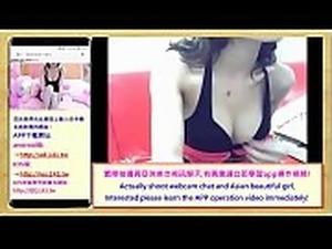 free celebrity stolen sex videos spears