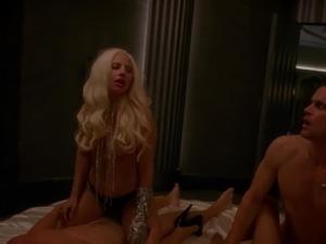 celebrity sex video tapes