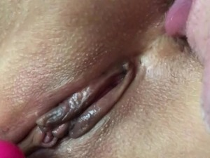 japanese wife and old man porn