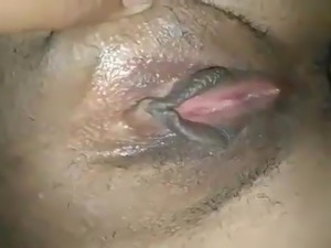 Sex scene of indian actress