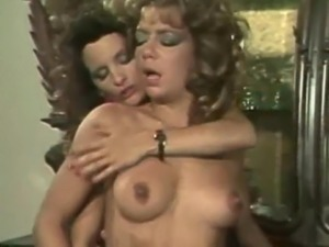porn video streaming classic submission