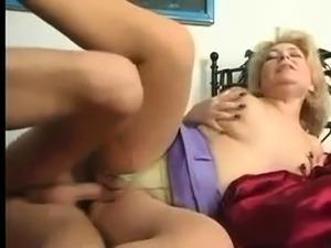 classic porn videos taboo