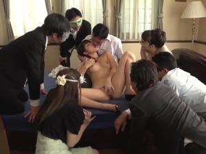 nevada prostitutes asian pictures