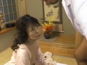 mature japanese woman fuck movies