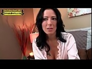 mom and sons porn videos