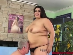 sexy bbw babes pictures