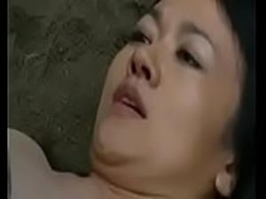 sayuri mikami japanese wife forced
