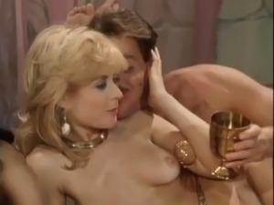 pornstar classics video gallery