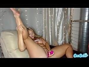 teen girl masturbating and squirting