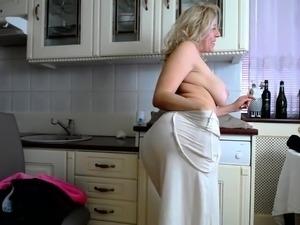 fuck that sweet ass free porn