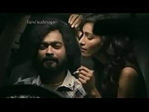 Indian mallu tamil world sex videos