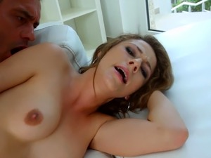 mexican anal creampie videos