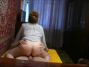 russian girl with erect nipples