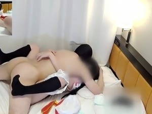 sex school bus videos