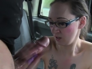 nude tattooed asian weman movies