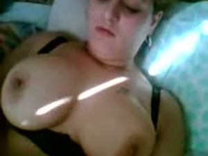 tits with big nipples pictures