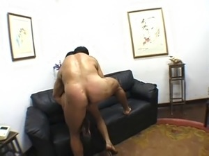 sex brazil big black woman